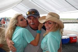 Fishing Tournament 2010